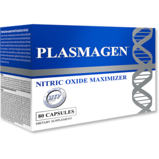 Hi-Tech Pharmaceuticals PlasmaGen
